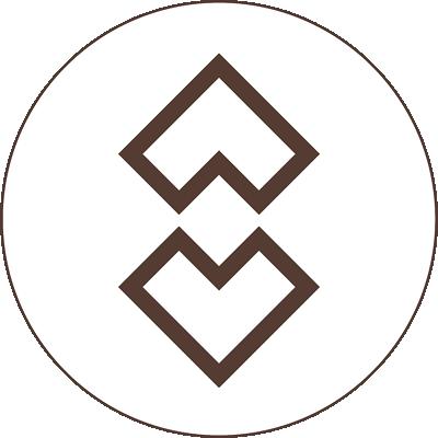 icono-MARRON