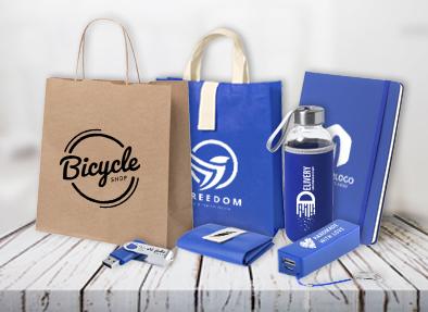 Box SOLuciones empresa y merchandising