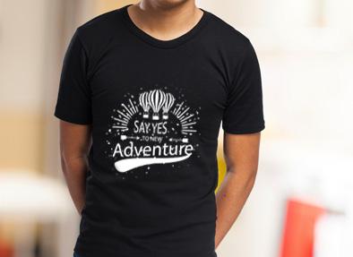 Box camisetas y textil_2